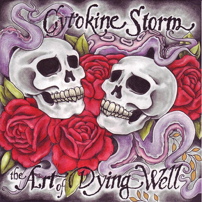 CytokineStorm-CoverArt