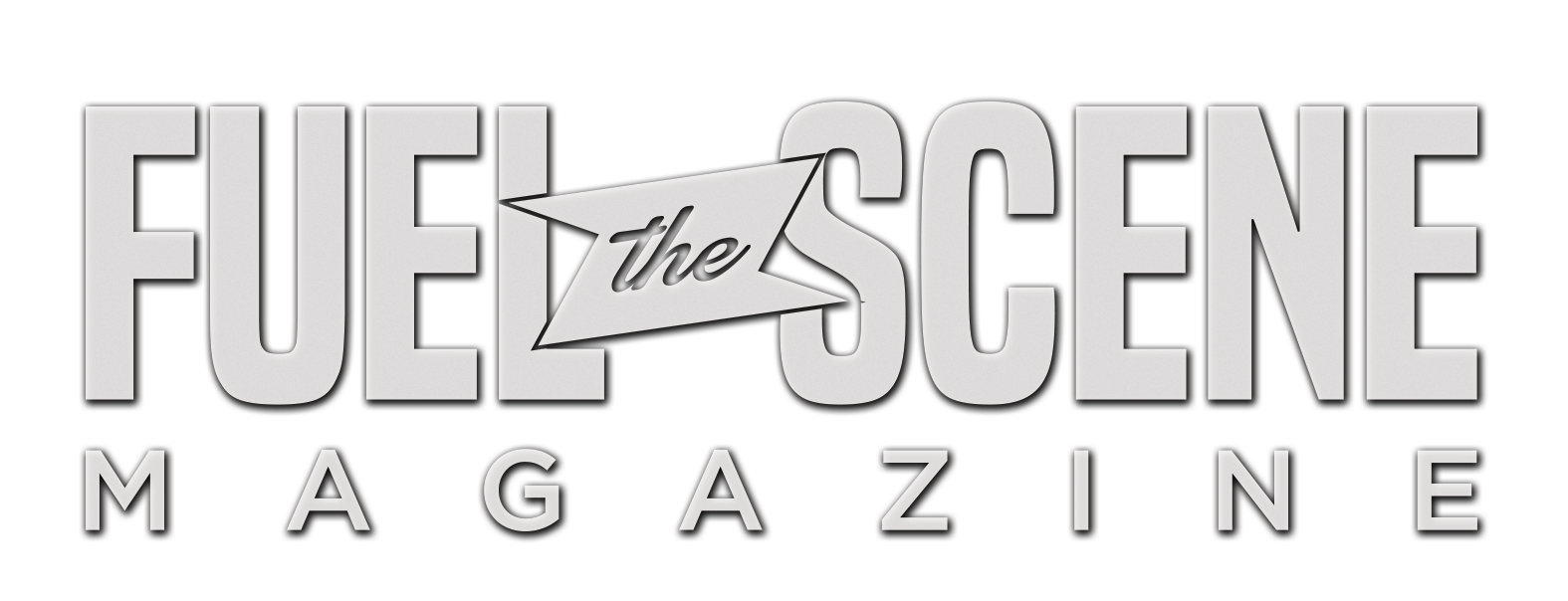 Fuel The Scene Magazine