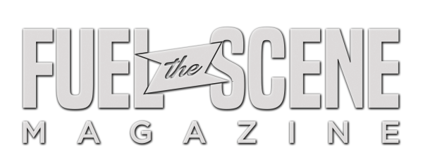 FUELTHESCENE-Logo