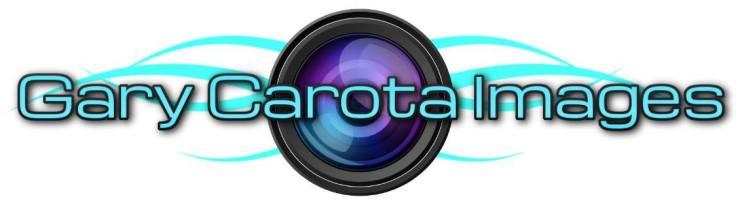 GaryCarota_Logo