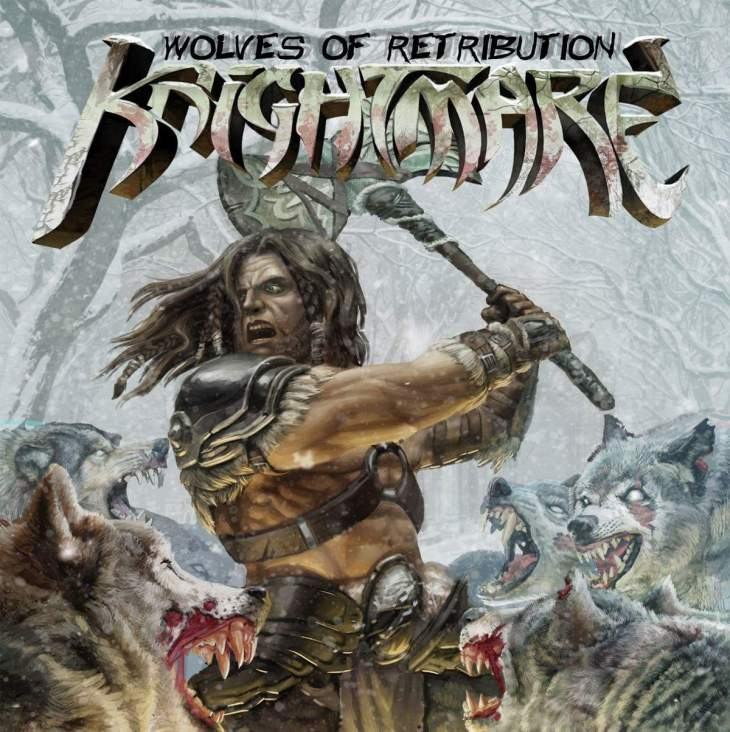 KNIGHTMARE_WolvesofRetribution_Coverart