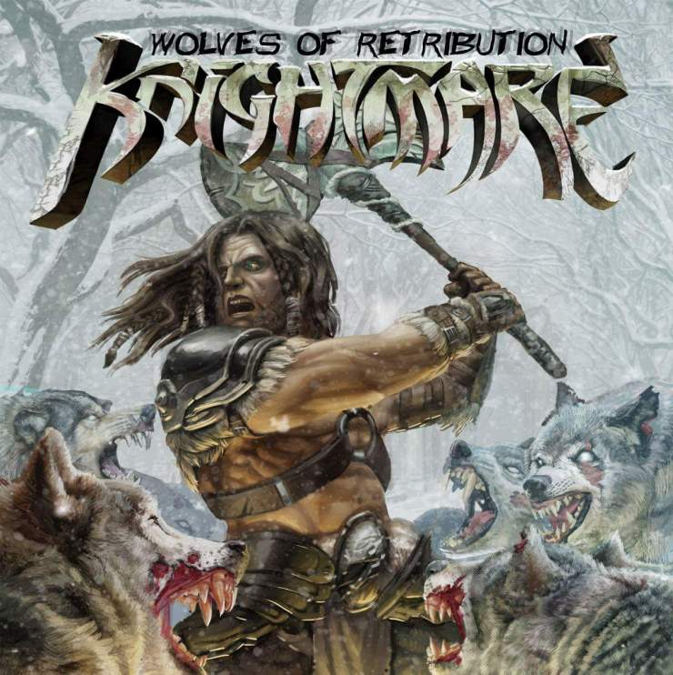 KNIGHTMARE_WolvesofRetribution_Coverart