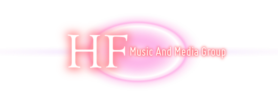 New HF Logo1