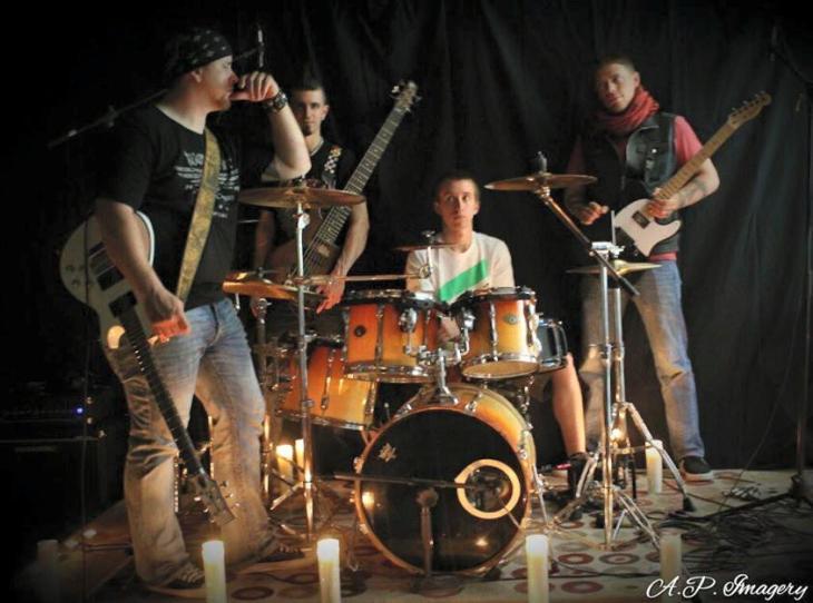 CBC-BandPhoto2