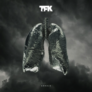THOUSAND-FOOT-KRUTCH