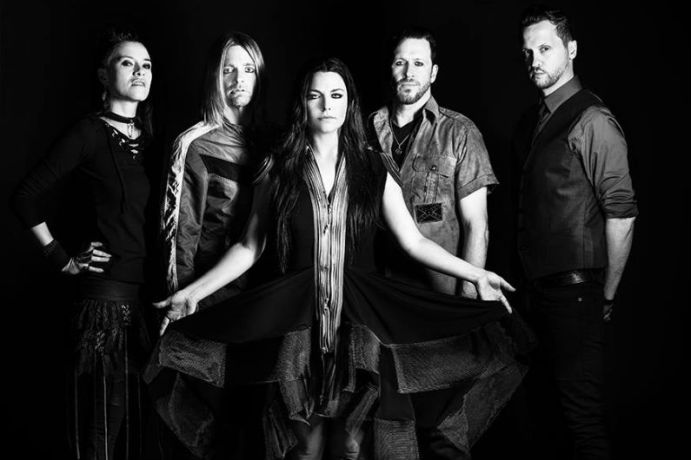 evanescence-2016-tour-dates-tickets-photo