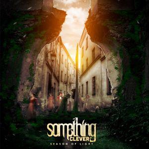 SomethingClever-SeasonOfLight-CoverArt