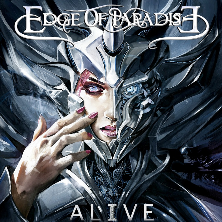 ALIVE-EdgeOfParadise