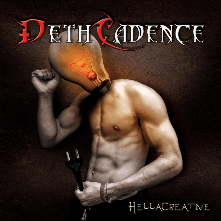 Dethcadence-Hellacreative