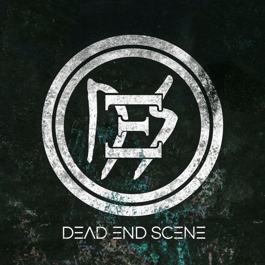 DES EP cover