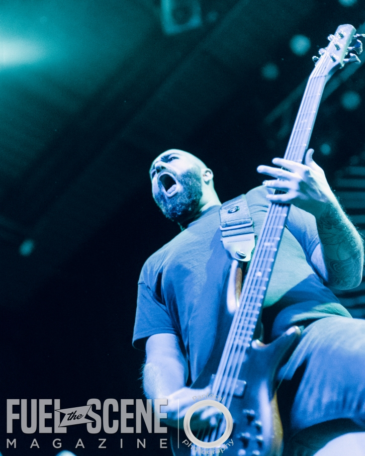 Fit For An Autopsy 06