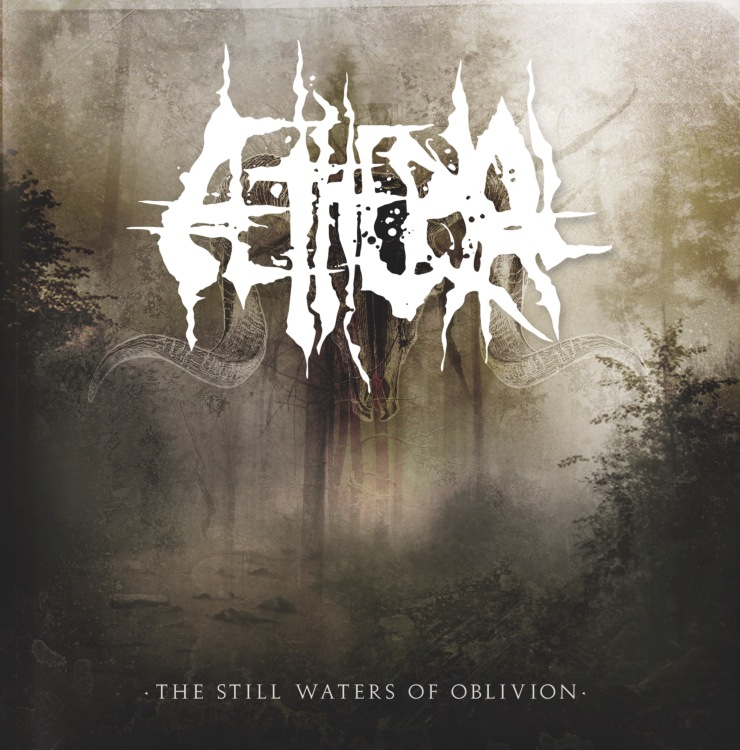 The Still Waters Of Oblivion