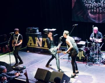 Anti-Flag 15