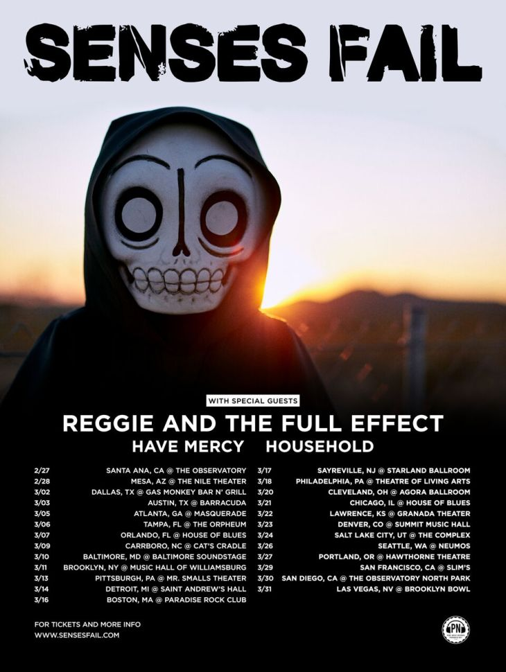 sf_album tour_us_print_preview