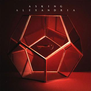 Asking_Alexandria_self-titled_album_art