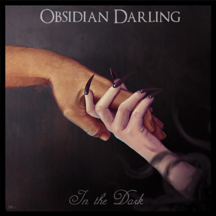 OD Album Cover
